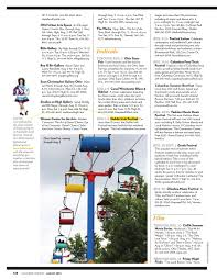 100 Columbus Food Truck Festival Monthly August 2014 By The Dispatch Issuu