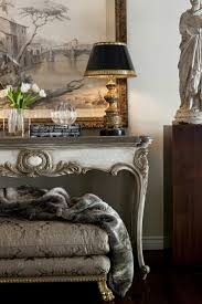 Country French Style Living Rooms by 5629 Best French Style Images On Pinterest Home Country French