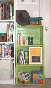 Wood Crate Shelf Diy by 155 Best Wood Crate Ideas Images On Pinterest Diy Crafts And
