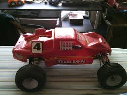 100 Losi Trucks FT Vintage Losi Xxt Stadium Truck RC Tech Forums