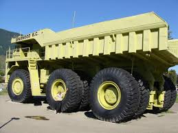 The Images Collection Of You The Current Worlds Largest A Liebherr ... Terex Titan Stock Photos Images Alamy Shower Wisdom Visiting The Asarco Mine Biggest Truck In The World Best Image Kusaboshicom Edumper Dump Truck Will Be Largest Electric Vehicle In Pics Massive 240 Ton Belaz India Teambhp 5 Biggest Trucks World Red Bull Ming Liebherr Top 10 Largest Dump Trucks Pastimers Youtube Scania Heavy Tipper For Higher Payloads Group