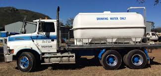 Esk Water Cartage Services | Brisbane Valley Hire & Sales Pty Ltd Bottled Water Hackney Beverage Bulk Delivery Chester County Pa Kurtz Service Llc Aircraft Toilet Water Lavatory Service Truck For Airport Buy Trash Removal Dump Truck Dc Md Va Selective Hauling Tanker In Bhilwara In Tonk Rental Classified Tank Trucks Fills Onsite Storage H2flow Hire Distribution Installation Hopedale Oh Transport Alpine Jamul Campo Descanso Ambulance Lift Aec Aircraft Tractors Passenger Stairs Howo H5 Powertrac Building A Better Future Ulan Plans Open Day Mudgee Guardian