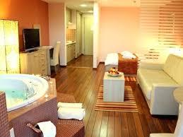 hotel avec dans la chambre vaucluse hotel avec dans la chambre vaucluse sanantonio independent pro