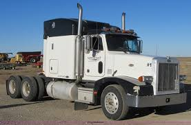1996 Peterbilt 377 Semi Truck | Item A5215 | SOLD! Tuesday D... 2018 Northstar 650sc Popup Truck Camper Bob Scott Rv Bf Goodrich All Terrain Tires Rvs For Sale Used Car Dealer Ramsey Mn Preowned Vehicles Near Minneapolis Cars For Sale At Cbi In Logan Oh Autocom Beds Ranch Hand Grille Guards Amarillo Tx North Star Motors Sales Parts Service Serving Newcastle Norstar Sd Truck Bed Youtube Chevy 3500 Dump Best Of 2006 Ford F 450 St Cloud Mn Northstar Pure Lead Agm Batteries Now Available Through Paccar Parts New Commercial Beautiful 2007 Chevrolet 2500 44 Pickup Nor Cal Trailer Sales Bed Flatbed