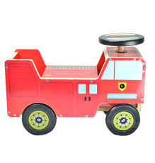 Kids Ride On Fire Engine | Wooden Ride Ons | Kiddimotto Little Red Fire Engine Truck Rideon Toy Radio Flyer For Kids Ride On Unboxing Review Pretend Rescue Fire Truck Ride On Housewares Distributors Inc Cozy Coupe Tikes Kid Motorz Battery Powered Riding 0609 Products Fisherprice Power Wheels Paw Patrol Rideon Steel Scooter Simplyuniquebabygiftscom Free Shipping Paw Marshall New Cali From Tree Happy Trails Boxhw40030 The Home Depot Vintage Marx On Trucks Antique Editorial Photo Image Of Flea