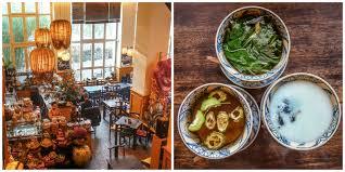 Berliner Kã Che Kaffeeliebe Das Sind Die 27 Schönsten Cafés In Berlin