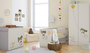 chambre b b complete evolutive chambre bébé complète design et évolutive collection 2pir fille