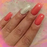 sally hansen salon gel polish starter kit reviews
