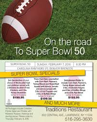 Super Bowl 2016 Restaurant Specials - GREAT KOSHER RESTAURANTS Shortys Backyard Bar Grill Menu Images On Breathtaking Waco Home Outdoor Decoration Super Bowl 2016 Restaurant Specials Great Kosher Restaurants And Roscoe Illinois With Marvelous Kettle Black American In Fort Hamilton Brooklyn 11209 Buddha Lounge Japanese Rossville Staten Island Lessings A Tradition Of Exllence Grand Coney Breakfast Restaurants Rapids Mi Annadale Terrace Take Away Bay Ridge Menus Photos