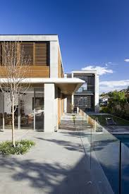 100 Tzannes Associates Clovelly Residence By Architecture Modern