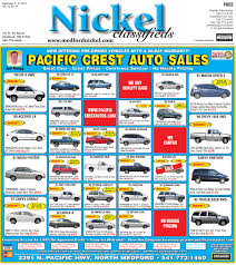 September 5, 2013 Nickel Classifieds By The Nickel - Issuu Home Keystone Trucking Company Best Image Truck Kusaboshicom Trucking And Distribution Life Away From The Screenpart1 Mridu Bhatnagar Medium Iitr Or Elite School Oregon Page 5 Truckersreportcom Essential Truck Trailer Safety Tips Driver Rources 9 Startups In India Working On Self Driving Technology Commercial Drivers License Options Opportunity Visually Iitr Reviews Vancouver 911 15 Titlethe Northwest Truckers Blog Findviolet Hashtag On Twitter