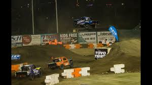 2017 Lake Elsinore Race 2 - Stadium SUPER Trucks - YouTube Toyo Tires Continues To Reach Fans Around The Globe As Official These Are Ford F250 Super Dutys Best Features The Drive Top Kick Kodiak 6500 Crew Cab F650 F550 F450 Hauler Super Truck Top 10 Most Expensive Pickup Trucks In World Truck Is Superhot But With Trucks Pc Gamer Mega Ramrunner Diessellerz Blog Stadium Comes Los Angeles Trend News Beds Tailgates Used Takeoff Sacramento Six Door Cversions Stretch My X 2 6 Door Dodge Mega Cab Lincoln Electric Newsroom Named Exclusive Welding