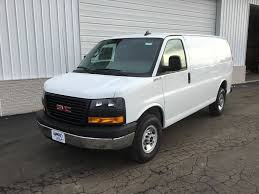 2004 Gmc Savana Box Truck Owners Manual - Wiring Library • Gmc Savanag3500 For Sale Tuscaloosa Alabama Price 13750 Year Donovan Auto Truck Center In Wichita Serving Maize Buick And 1999 C6500 Box Truckmoving Van Youtube 2016 Used Hino 268 24ft With Liftgate At Industrial Equipment Inlad Company Trucks For Sale Gmc 2005 Gm Wiring Diagrams Itructions 1987 Topkick 7000 Box Truck Item D8664 Sold Decembe Topkick C7500 On Straight Box Trucks For Sale
