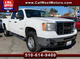 100 Craigslist San Francisco Bay Area Cars And Trucks Used Leandro Oakland Alam CA Used CA Cal