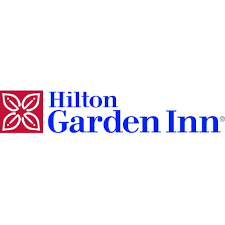 Discount Coupon Hilton Garden Inn / Jct600 Finance Deals Hilton Ads Hotel Ads Coupon Codes Coupons 100 Save W Fresh Promo Code Coupons August 2019 30 Off At Hotels And Resorts For Public Sector Coupon Code Homewood Suites By Hilton Deals In Sc Village Xe1 Deals Dominos Cecil Hills Clowns Com Amazing Deal On Luggage Ebags Triple Dip With Amex Hhonors Wifi Promo Purchasing An Ez Pass Best Travel October Official Orbitz Codes Discounts November Priceline Grouponqueen Mary