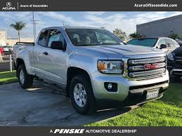 Pre-Owned 2016 GMC Canyon Base Truck In Escondido #92420XRA | Acura ... 2018 Acura Mdx News Reviews Picture Galleries And Videos The Honda Revenue Advantage Upon Truck Volume Clarscom Ventura Dealership Gold Coast Auto Center Mcgrath Of Dtown Chicago Used Car Dealer Berlin In Ct Preowned 2016 Gmc Canyon Base Truck Escondido 92420xra New Best Chase The Sun In Sleek Certified Pre Owned Concierge Serviceacura Fremont Review Advancing Art Luxury Crossover Current Offers Lease Deals Acuracom Search Results Page Western Honda