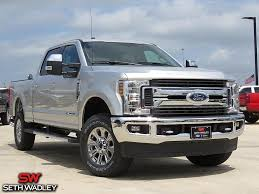2019 Ford Super Duty F-250 SRW XLT 4X4 Truck For Sale In Pauls ... 1963 Ford F250 Pickup Truck Hot Rod Network 1997 Ford 73l Powerstroke V8 Diesel Manual Pick Up Truck 4wd Lhd F250rs Megaraptor Is Nothing Short Of Insane The Drive 2017 Super Duty Xl At The Work Challenge_o 25 Coil Spring Lift System F2f350 Diesel Trux Used 2015 Long Bed 67l Fx4 Crew Cab For Does Icon 44s Restomod Put All Other Builds To Luxury Custom Lifted Ford F 150 And 250 Trucks Enthill 2016 In Denham Springs La Star Chevy Silverado 2500hd Vs Comparison Silver Bullet 1979 Custom Sa Service