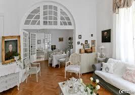 deco cuisine maison de cagne deco cagne chic cuisine 100 images the best restaurants on the