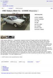100 Craigslist Portland Oregon Cars And Trucks For Sale By Owner Portland Craigslist Cars And Trucks By Owner Searchtheword5org