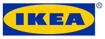 Up To 85% OFF Ikea Coupons 2018 Verified - CouponsDiscountDeals Lily Hush Coupon Kenai Fjords Cruise Phillypretzelfactory Com Coupons Latest Sephora Coupon Codes January20 Get 50 Discount Zulily Home Facebook Cheap Oakley Holbrook Free Shipping La Papa Murphys Printable 2018 Craig Frames Inc Mayo Performing Arts Morristown Nj Appliance Warehouse Up To 85 Off Ikea Coupons Verified Cponsdiscountdeals Viator Code 70 Off Reviews Online Promo Sammy Dress Code November Salvation Army Zulily Coupon Free 10 Credit Score Hot Deals Gift Mystery 20191216