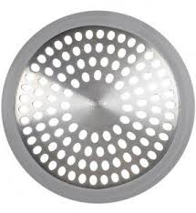 Bathtub Drain Strainer And Stopper by Bathtub Drain Strainer Foter