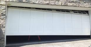 Garage Door Repair Ossining New York