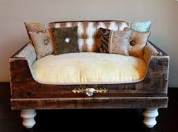 Fancy Cat Beds cat bed 1 Mingle Moochers Pinterest