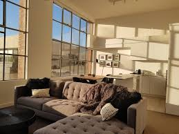 100 New York Style Bedroom Style Light Filled Large 1 Bedroom In Iconic Heritage Building Richmond