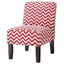 Red Accent Chairs Target by 251 Best Chair U0027s Images On Pinterest Armchair Accent Chairs And