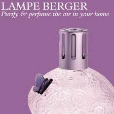 65 best berger le images on pinterest lights fragrance and