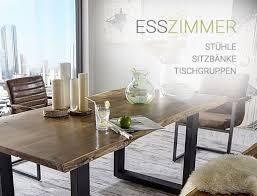 möbel kaufen designermöbel sam