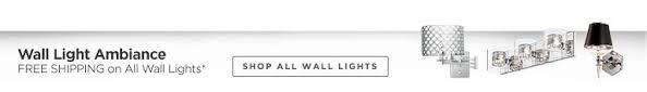 Lamps Plus Plummer Street Chatsworth Ca by Customer Service Contact Us Lampsplus Com