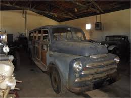 1948 Dodge Woody For Sale | ClassicCars.com | CC-809485 Ram Pickup Trucks And Commercial Vehicles Canada Valley Chrysler Dodge Jeep Ram Work Vans 1948 Woody For Sale Classiccarscom Cc809485 In Ashland Oh 2018 3500 Fancing Deals Nj Vans Cars And Trucks 2004 1500 Wilson Columbia Sc West Salem Wi Pischke Motors 2016 Leader Los Angeles Cerritos Downey Ca 2017 Chassis Superior Conway Ar Moritz