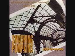 Youtube Smashing Pumpkins Full Album by The Smashing Pumpkins Drown Full Youtube