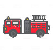 Fire Engine Filled Outline Icon Transport And Vehicle Fire Truck ... Deans Graphics Vehicle Gallery Emergency Indianapolis Ptoshop Contest Suggestion Vintage Fire Truck Pxleyescom Broward Sheriff On Twitter Our Refighters Have Some Hot Rides Huskycreapaal3mcertifiedvelewgraphics Ambulance Association Of Pennsylvania Upper Arlington Sutphen Trucks Vehicles Vehicle Graphics Portfolio Sign Shop Side View Fire Truck Refighting Cartoon Sketch Wraptor Graphix Custom Wraps Design Pierce Department Youtube
