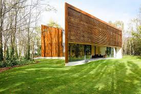 100 Tonkin Architects Cloudy Bay Winery Zulaikha Greer Paul