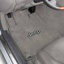 Lloyd Mats Store: Custom Car Mats | Best Floor Mats Floor Mats Laser Measured Floor Mats For A Perfect Fit Weathertech Top 3 Best Heavy Duty Ford F150 Reviewed 2018 Custom Truck Rubber Niketrainersebayukcom Chevy Trucks Fresh Ford Car Maserati Granturismo Touch Of Luxury Vehicle Liners Free Shipping On Over 3000 Amazoncom Fit Front Floorliner Toyota Rav4 Plush Covercraft 25 Collection Ideas Homedecor Unique Full Set Dodge Ram Crew Husky X Act Contour For Designer Mechanic Hd Wallpaper