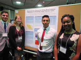Armstrong Ceiling Estimator Summary by Special Events 2016 Reu Site Interdisciplinary Program In High