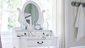 miroir chambre pas cher meuble coiffeuse avec miroir pas cher idées incroyables meuble