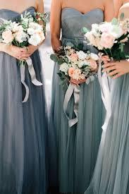 25 best grey bridesmaid dresses ideas on pinterest grey