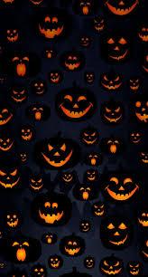 Happy Halloween Wallpaper HD for iPhone & Desktop