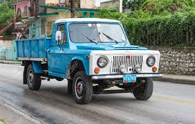 Local Taxis In Santa Clara, Cuba: Pickup Truck Converted To ... Taxi Truck Jcb Monster Trucks For Children Video Dailymotion Learn Public Service Vehicles Kids Babies Toddlers Wraps Renault Magnum Edition Mod For Farming Simulator 2015 15 Police Fire Pick Up Converted To Take Tourists In St Stock Photos Images Alamy Eight Die After Truck And Taxi Collide Near Krugersdorp Prison Hah On The Chrysler Cars_swift Voyag_chrysler Taxitruck Removals Essex Removal Company Maldon Colchester