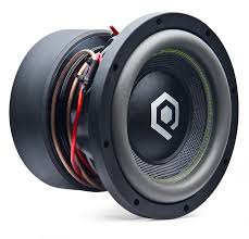 SoundQubed - Your Source For Car Audio Subwoofers And Amplifiers Atrend E12dt Bbox Series Dusealed Truck Box 12 Inch Building An Mdf And Fiberglass Subwoofer Enclosure How Its Done Ct Sounds Dual Ported Design To Build A Speaker Steps With Pictures Wikihow Amazoncom Bbox E12st Single Sealed Carpeted Help 1998 Dodge Ram 1500 Extended Cab Carav F150 Supercrew 210 Vented 200918 Soundqubed Your Source For Car Audio Subwoofers Amplifiers Twin 12inch Angled Boxes 12inch Shallow Mount Crutchfieldcom