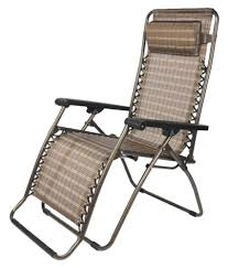 Folding Zero Gravity Lounge Chair Reclining Chair With Adjustable ... Outdoor High Back Folding Chair With Headrest Set Of 2 Round Glass Seat Bpack W Padded Cup Holder Blue Alinium Folding Recliner Chair With Headrest Camping Beach Caravan Portable Lweight Camping Amazoncom Foldable Rocking Wheadrest Zero Gravity For Office Leather Chair Recliner Napping Pu Adjustable Outsunny Recliner Lounge Rocker Zerogravity Expressions Hammock Zd703wpt Black Wooden Make Up S104 Marchway Chairs The Original Makeup Artist By Cantoni
