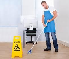 de propreté de locaux ou de service d entretien et de nettoyage