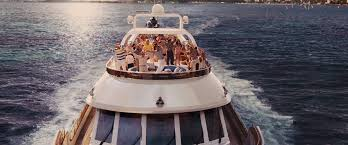 nadine yacht sinking plane crash the wolf of wall and the new cinema of excess agents and