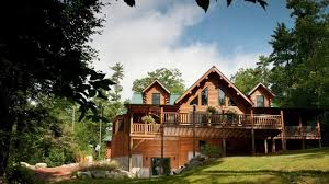Western Design Homes Unique Stunning Traditional Log Rustic Style Houses Youtube Dazzling