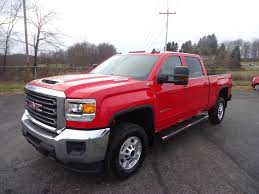 2018 GMC Sierra 2500HD For Sale In Kingwood - 1GT12SEY4JF153553 ... All Trims On The Gmc Trucks Explained Eagle Ridge Gm Carbon Fiberloaded Sierra Denali Oneups Fords F150 Wired 2015 Used 1500 Slt At Watts Automotive Serving Salt Lake 2016 Gets Upmarket Ultimate Trim Terrain This Is It Youtube New Hd Smart Capable And Comfortable 2019 Limited In Orange County Hardin Buick 2018 Reviews Rating Motortrend Indepth Model Review Car Driver Pickup Truck 2014 53l 4x4 Crew Cab Test