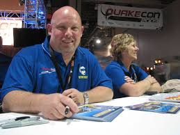 2010 NASCAR Camping World Truck Series - Wikipedia