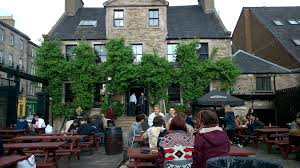 The Best Beer Gardens In Edinburgh The Caley Sample Room Edinburgh Bars Restaurants Gastropub Pub Trails Pictures Reviews Of Pubs And Bars In 40 Towns Best Across The World 2017 Cond Nast Traveller Whisky Tasting Visitscotland Edinburghs Best Cocktail Time Out From Dive To Dens 11 Fantastic To Visit Hand Luggage Only Prting Press Bar Restaurant Scotland Bar Wonderful Art Deco Stools High Def Fniture Cheap And Tuttons Street Interior Offers Plush Surroundings Designed Pubs